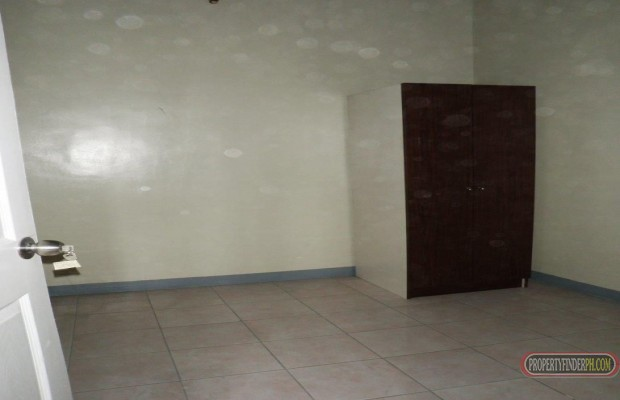 Photo #7 Condominium for rent in Metro Manila, Mandaluyong