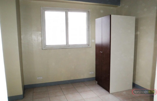 Photo #8 Condominium for rent in Metro Manila, Mandaluyong