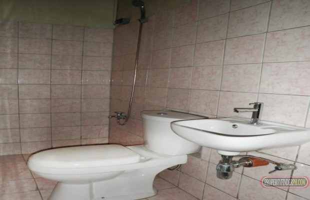 Photo #9 Condominium for rent in Metro Manila, Mandaluyong