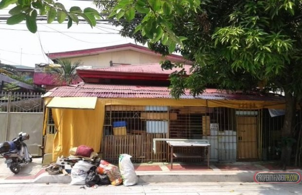 Photo #5 House and Lot for sale in Metro Manila, Quezon City