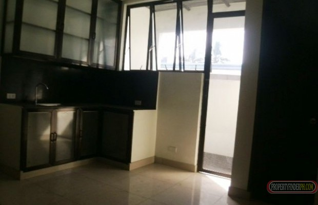 Photo #1 Townhouse for sale in Metro Manila, Mandaluyong