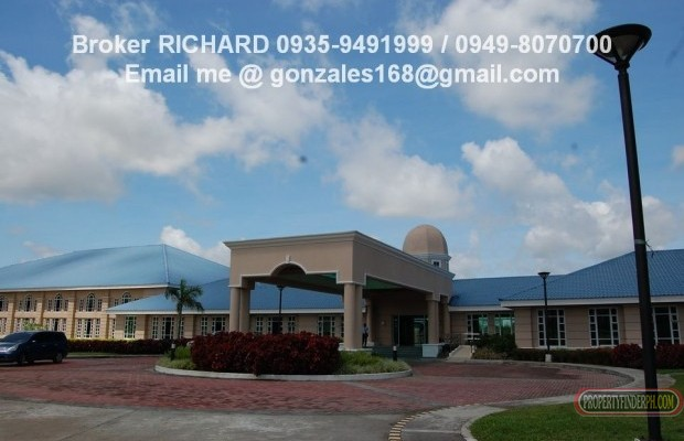 Photo #4 Residential Land for sale in Batangas, Lipa City