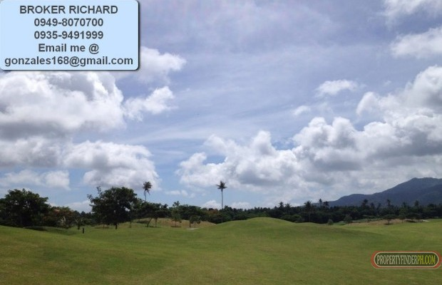 Photo #6 Residential Land for sale in Batangas, Lipa City
