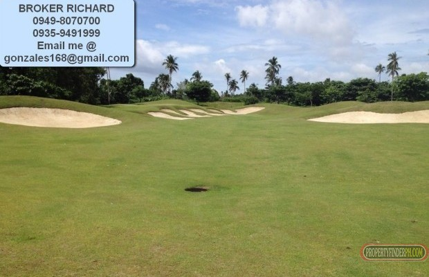 Photo #7 Residential Land for sale in Batangas, Lipa City