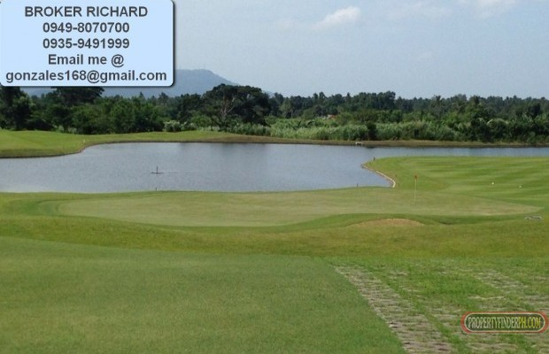 Photo #9 Residential Land for sale in Batangas, Lipa City