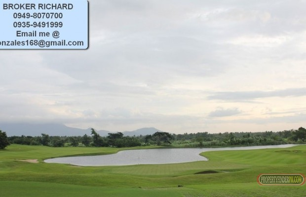 Photo #10 Residential Land for sale in Batangas, Lipa City