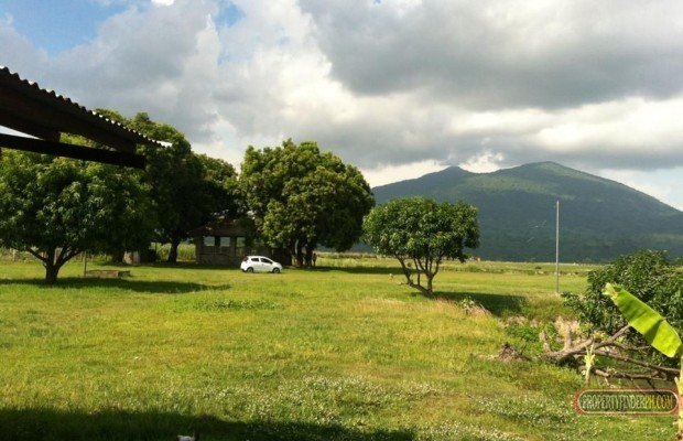 Photo #4 Industrial Land for sale in Pampanga, Arayat