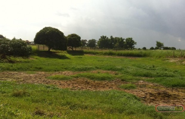Photo #6 Industrial Land for sale in Pampanga, Arayat