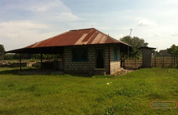 Photo #8 Industrial Land for sale in Pampanga, Arayat