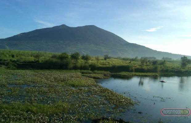 Photo #10 Industrial Land for sale in Pampanga, Arayat