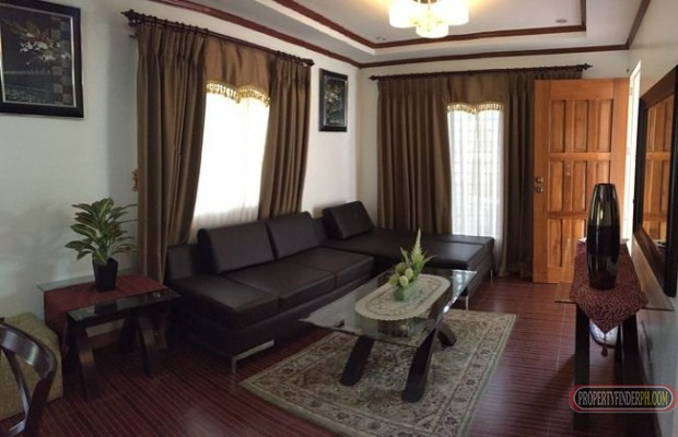Photo #2 House and Lot for sale in Misamis Oriental, Cagayan de Oro