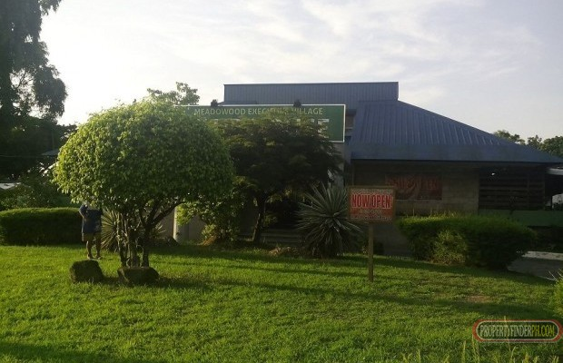 Photo #3 Residential Land for sale in Cavite, Bacoor