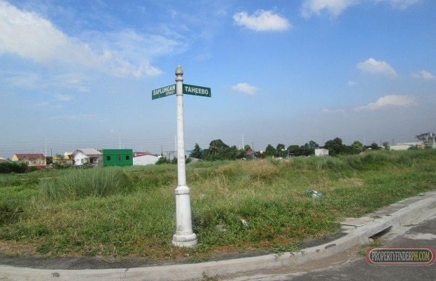Photo #5 Residential Land for sale in Cavite, Bacoor