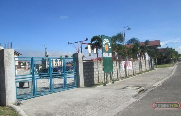 Photo #6 Residential Land for sale in Cavite, Bacoor
