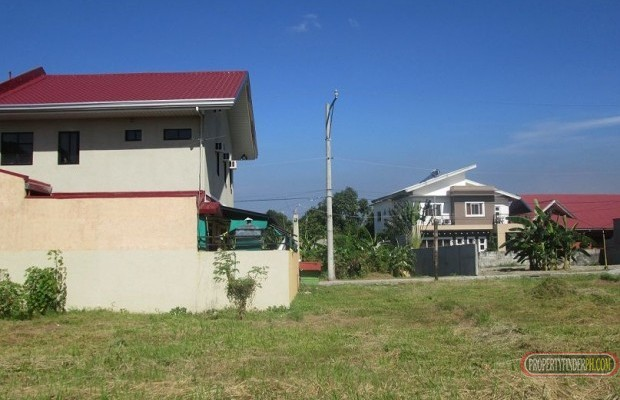 Photo #8 Residential Land for sale in Cavite, Bacoor