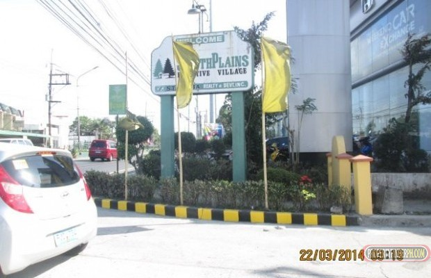 Photo #5 Residential Land for sale in Cavite, Dasmarinas