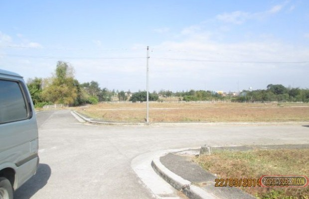 Photo #6 Residential Land for sale in Cavite, Dasmarinas