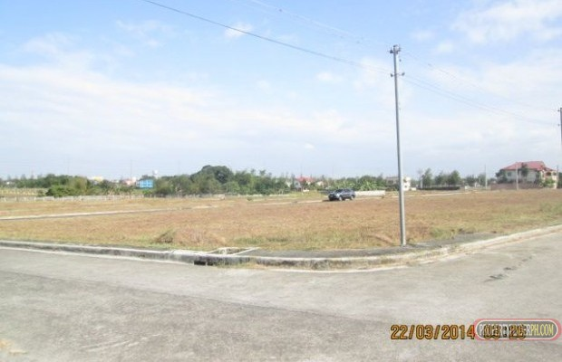 Photo #7 Residential Land for sale in Cavite, Dasmarinas