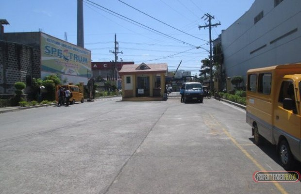 Photo #8 Residential Land for sale in Cavite, Dasmarinas