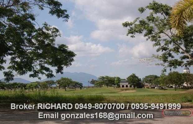 Photo #5 Residential Land for sale in Batangas, Lipa City