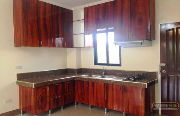 Photo #1 House and Lot for sale in Misamis Oriental, Cagayan de Oro