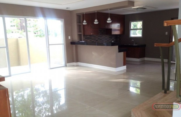 Photo #3 House and Lot for sale in Misamis Oriental, Cagayan de Oro