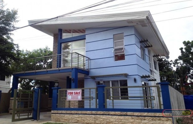 Photo #5 House and Lot for sale in Misamis Oriental, Cagayan de Oro