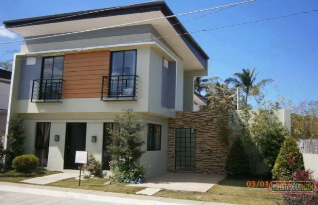 Photo #4 House and Lot for sale in Batangas, Lipa City