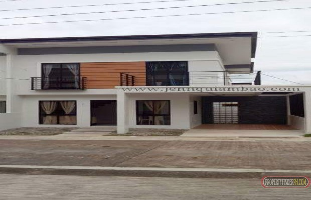 Photo #5 House and Lot for sale in Batangas, Lipa City