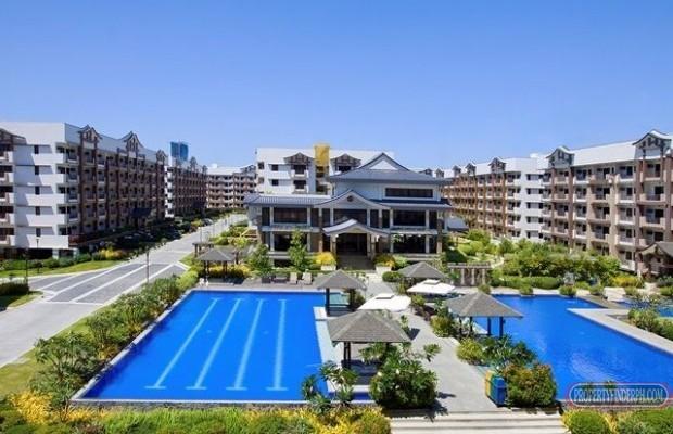 Photo #3 Condominium for sale in Metro Manila, Muntinlupa