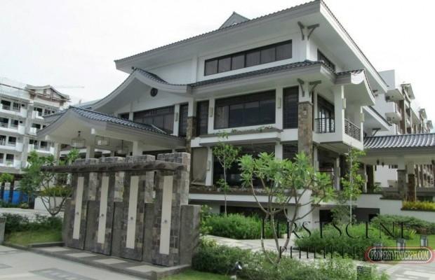 Photo #6 Condominium for sale in Metro Manila, Muntinlupa