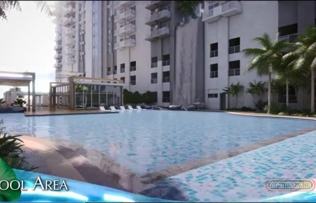 Photo #8 Condominium for sale in Metro Manila, Pasig
