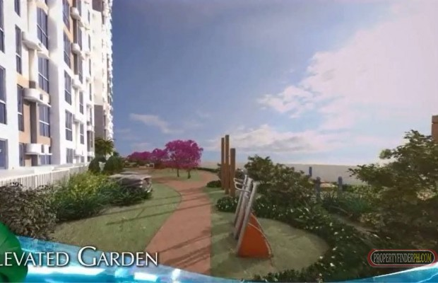 Photo #11 Condominium for sale in Metro Manila, Pasig