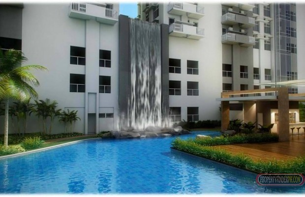 Photo #12 Condominium for sale in Metro Manila, Pasig
