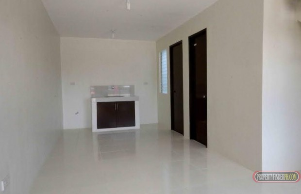 Photo #8 House and Lot for sale in Cebu, Lapu-Lapu City