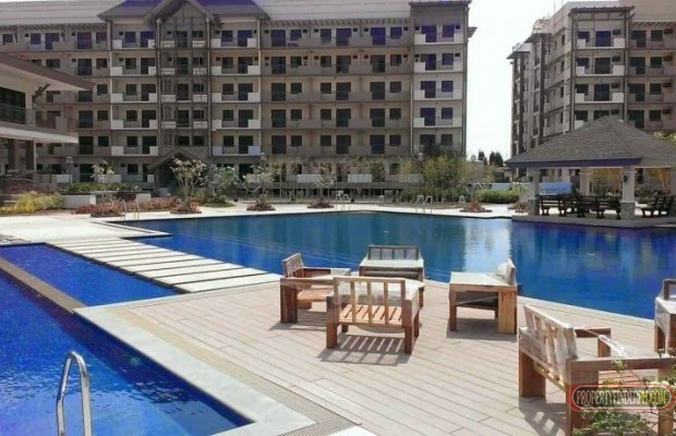 Photo #6 Condominium for sale in Metro Manila, Parañaque