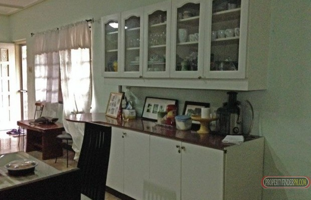Photo #5 House and Lot for sale in Metro Manila, Marikina
