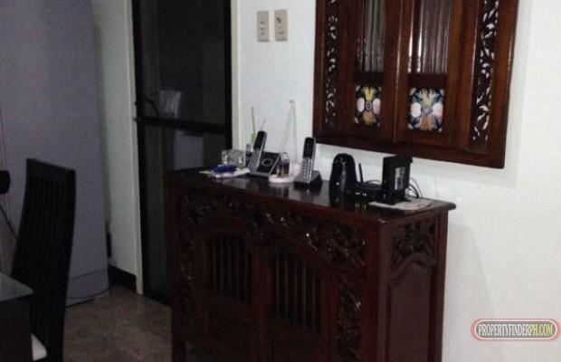 Photo #7 House and Lot for sale in Metro Manila, Marikina