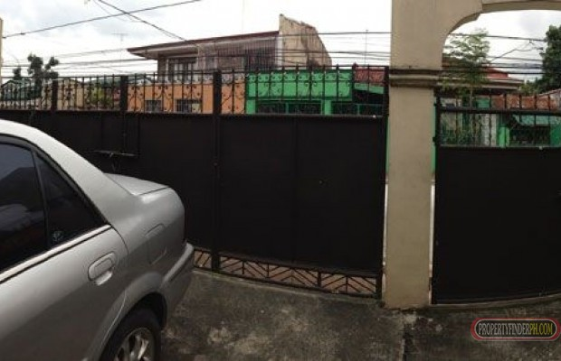 Photo #10 House and Lot for sale in Metro Manila, Marikina