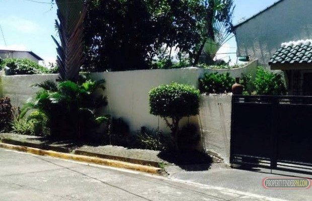 Photo #9 House and Lot for sale in Metro Manila, Parañaque