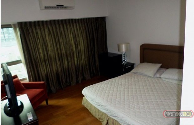 Photo #6 Condominium for rent in Metro Manila, Las Piñas