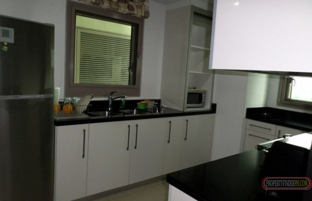 Photo #9 Condominium for rent in Metro Manila, Las Piñas