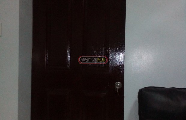 Photo #7 Condominium for rent in Metro Manila, Pasay