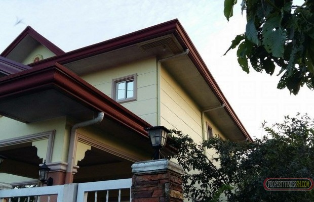 Photo #13 House and Lot for sale in Pampanga, San Fernando City