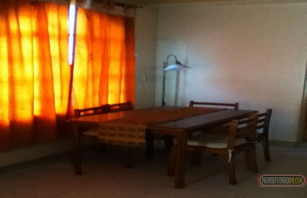 Photo #2 House and Lot for sale in Metro Manila, Caloocan