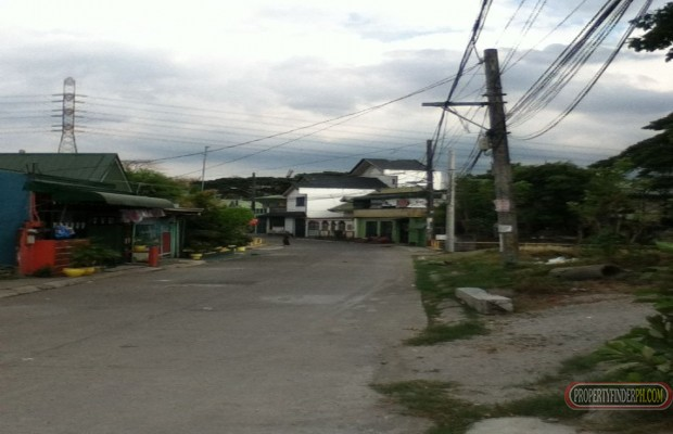 Photo #5 House and Lot for sale in Metro Manila, Caloocan