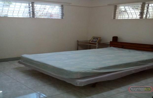 Photo #2 House and Lot for sale in Cebu, Cebu City