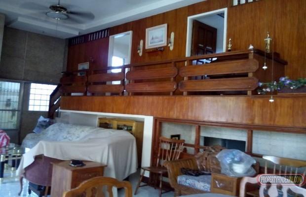 Photo #3 House and Lot for sale in Cebu, Cebu City