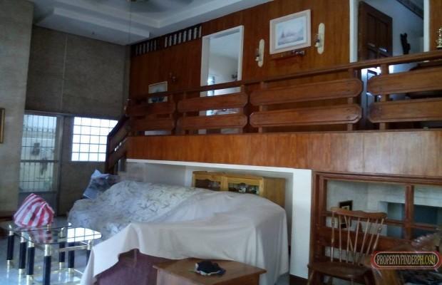 Photo #5 House and Lot for sale in Cebu, Cebu City