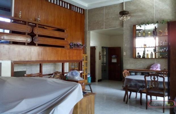 Photo #7 House and Lot for sale in Cebu, Cebu City